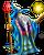 avatar for riceardas
