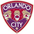 avatar for OrlandoCity
