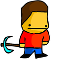 avatar for TechnoErecto