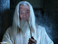 avatar for Gogo_Gandalf