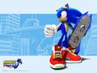 avatar for Phoenixn123