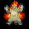 avatar for haiiro95