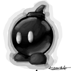 avatar for catman120