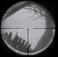 avatar for gagmet