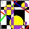 avatar for pleogal