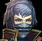 avatar for cmar123