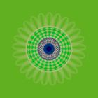 avatar for bagman_2012
