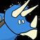 avatar for austinio221