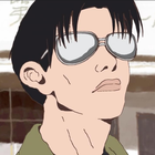 avatar for TwistedCakez
