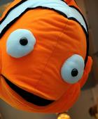 avatar for GroovyGears