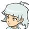 avatar for niespodzianka