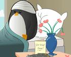 avatar for penguin00
