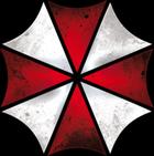 avatar for RyanDestro