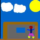 avatar for Guiziin