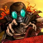 avatar for GreyShock
