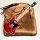 avatar for dinopizza