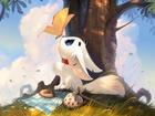 avatar for catana438