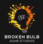 avatar for BrokenBulb