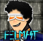 avatar for FelmastProMcLane