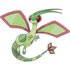 avatar for Markillidan