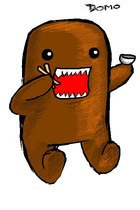 avatar for stavraki