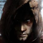avatar for Jdpeach