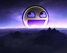 avatar for Dragonheart28942