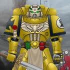 avatar for Son_of_Dorn