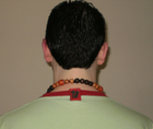 avatar for Supertonyman
