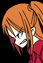 avatar for BeastyBeauty