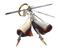avatar for froxzen