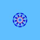 avatar for Jynx22