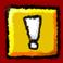 avatar for JonnyAzzuris