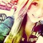 avatar for xxCaliLuvsTS3xx