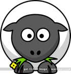 avatar for sheepman1