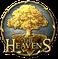 avatar for Laurent105