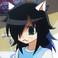 avatar for yssuh93