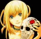 avatar for shadowreign