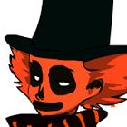avatar for McPoper