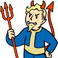 avatar for Necromincon