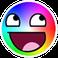 avatar for gummy5
