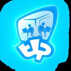 avatar for invenis