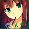 avatar for KaiK17