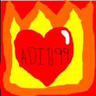 avatar for adib99