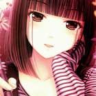avatar for mini133