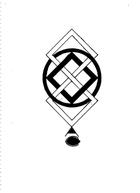 avatar for Abraxas001