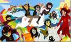 avatar for bluerose15