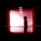avatar for Vendet