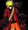 avatar for PedroB36