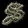 avatar for shaunolafson